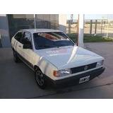 Vidrio De Compuerta Trasera Para Volkswagen Gol Año 92-93