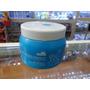 Nefertiti Pro Tec Hair Tratamiento Cabello Dañado 350g.