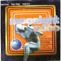 Cd-moonight-2000