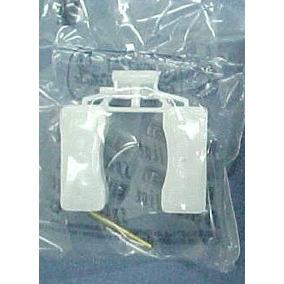 Boia Carburador Cb400 Cb450 Cb650 Cb750 Cb900 Cb1000 Cb1100