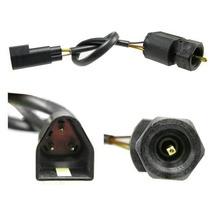 Sensor De Velocidad Contour, Cougar, Mystique; Po4