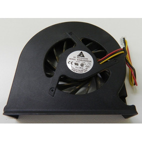 Cooler Ventilador Notebook Semp Toshiba Is-1462 Ksb0505ha