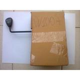 Frange Da Cadeira Office Detroit W1007 Peça Nova Original !