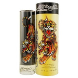 Perfume Ed Hardy Christian Audigier 100 M/l Hombre Original