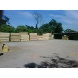 Tabuas De Pinus Para Construção!!!