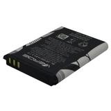 Bateria Bl-5b Compátivel Com Modelo E71 C/tv Paraguay