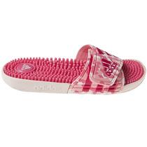 Sandalias Adissage Gr W Natacion Para Mujer Adidas B23235
