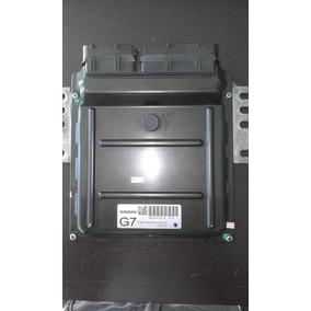Computadora Nissan Sentra 2004-2006 Ecm, Ecu, Pcm