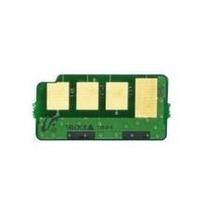 Kit C/ 02 Chips P/ Toner Samsung Mlt-d105 P/ Scx-4600/ 4623f