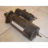 Motor Partida Delco Remy Mb 1935/onibus/caterp 24v