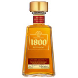 Tequila 1800 Reposado 100% De Agave De Mexico Envio Gratis