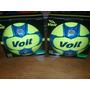 Balón Voit Legacy Urball Liga Mx 2017. 1a Division C/envio