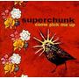 Cd Superchunk Come Pick Me Up - Canada