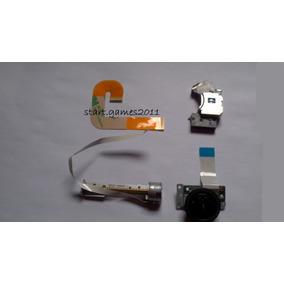 Reparo Ps2 Otica Motor Flat Lateral Slim 90006 90010 90000