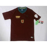 Rara Camisa Portuguesa Cavalera Oficial 3 Penalty 2011 2012