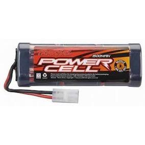 Bateria Traxxas Ez E Roto Start 7.2v 1800mah Tra2919