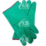 Guantes De Asbesto Para Altas Temperaturas Industrial 150°c