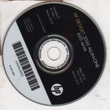 Cd De Instalação Para Impressora Hp Deskjet2050