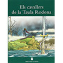 Els Cavallers La Taula Rodona; Joan Baptista Fortuny Gine