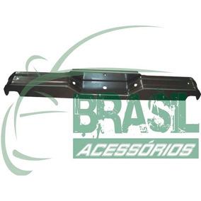Parachoque Trazeiro F1000 / F4000 93/98
