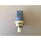 Sensor O Bulbo De Temperatura Vw Jetta A4 Golf 06a919501