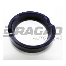 Anel Da Alavanca Inferior Do Cambio Mazda Ranger