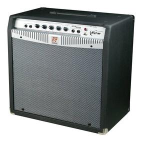 Amplificador Cubo Combo Contrabaixo Staner B 240