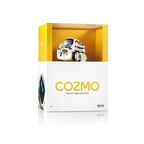 Cozmo Robot Original Con Base - Entrega Inmediata