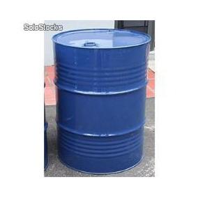 Metanol Tambor 200 Litros 99,9% Puro Parcele Sem Juros
