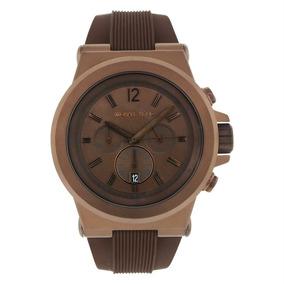 Relogio Michael Kors Mk 8253 - Joias e Relógios no Mercado Livre Brasil c7f2eab308