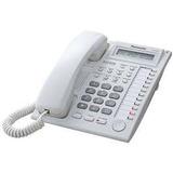 Kx-t7730 Telefono Operadora Panasonic