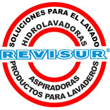 Reparacion Y Service Hidrolavadoras Aspiradoras Industriale