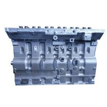 Motor Compacto Cummins Serie C 6cc