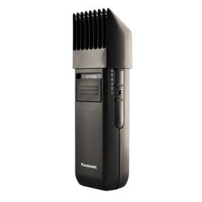 Aparador Barbeador De Barba Cabelo Bigode Panasonic Er 389k
