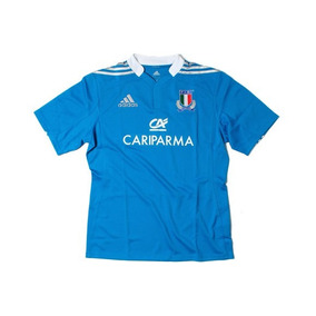 b3fcfa84d30e2 Conjunto Deportivo Seleccion Italia - Ropa de Rugby en Capital ...