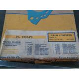 Juego Completo De Empacadura P-dodge 6-l Motor:170-198-225