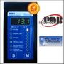 Medidor De Sensores/baterias Msx 100% Calidad ¡ind.arg! Pdb