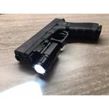Melhor Lanterna Para Pistola Taurus, Glock Imbel E Airsoft
