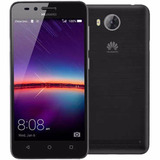 Huawei Y3ii Eco + 8gb Memoria + 1gb Ram