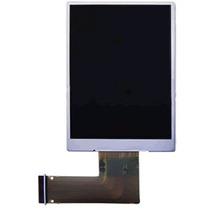 Display, Lcd Para Camera Digital Fujifilm J30
