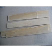 Marfim Para Braço E Escala Luthier, Guitarra E Contra Baixo