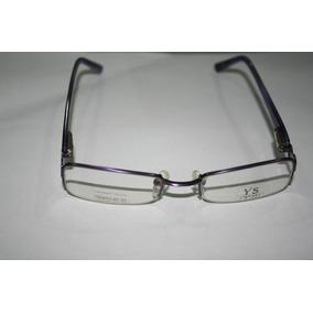 3d1289b658dd6 Armacao Oculos Feminino Grau - Óculos em Curitiba no Mercado Livre ...