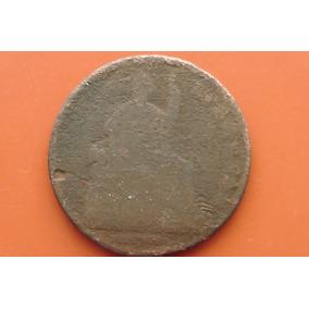 Octavo De Real 1842