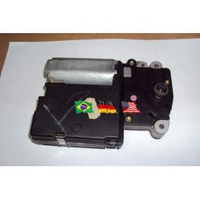 Motor Teto Solar Golf Gti - Glx 94 A 98 ( Pronta Entrega )