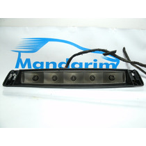 Brake Light Vw Golf Mexicano 94 A 98 Original