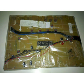 Pci Frontal Mdx20 Micro System Cce. Original.