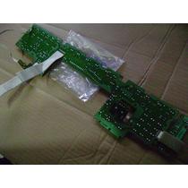 Placa Yamaha Psr 520 / Psr 620 Microchaves C/bender