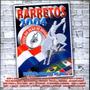 Cd / Festa Do Peão De Barretos 2004 = Cd Oficial Do Evento