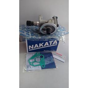 Bomba De Oleo **marca Nakata** Ford Ka 1.0 1.3 Endura 96/99
