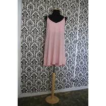 Vestido Tiritas Ss17